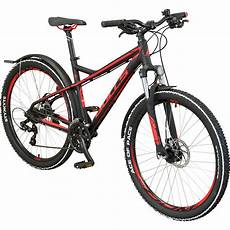 bulls racer 29 zoll mountainbike shop