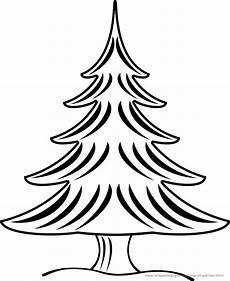 Malvorlagen Tannenbaum Weihnachten Malvorlage Kostenlos Tannenbaum Kostenlose Malvorlagen Ideen