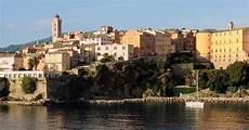 Vol Bastia Direct Flights Montpellier Bastia Corsica