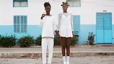dakar express fashion intro africa culture