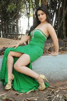 fitness model ankita liveglitz ankita sharma photoshoot