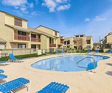 Apartment Guide Wichita Falls by The Woodlands Apartments Wichita Falls Tx 76302