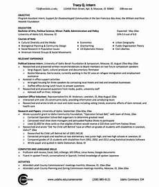 by latifah exle resume cv resume exles resume resume cv
