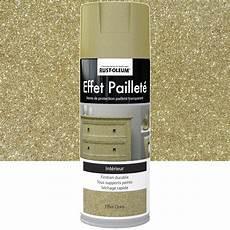 peinture a 233 rosol effet paillettes paillet 233 rustoleum dor 233