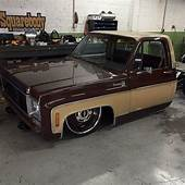 78  Images About Trucks On Pinterest Chevy