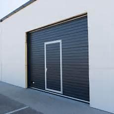 porte de garage sectionnelle 4m portes sectionnelles 4m fermetures