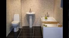 gestaltung badezimmer fliesen indian small bathroom design ideas