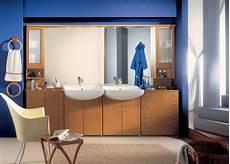 mobile bagno doppio lavello mobile bagno in noce e con doppio lavabo benigni mobili