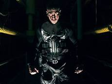 the punisher netflix netflix s the punisher is coming sooner than you think