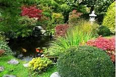 am 233 nagement petit jardin quelques conseils utiles