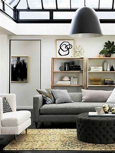25 amazing modern apartment living room design and ideas instaloverz