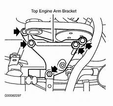 for a 2004 freelander engine diagram 2005 land rover range rover engine diagram or manual parts 174 land rover lr3 engine