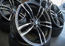 18 zoll ultra wheels ua11 f 252 r bmw 2er active gran tourer