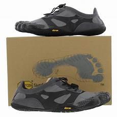 vibram five fingers kso evo mens barefoot running shoes