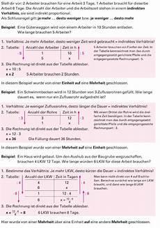schlussrechnungen g g kinderbuchverlag