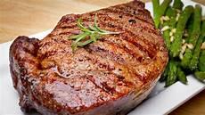rib eye steak marinated rib eye steaks
