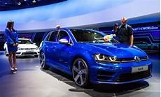 gewicht golf 7 volkswagen golf r adicaal blauwe dikkerd autoblog nl