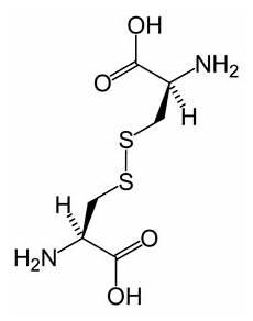 structural biochemistry chemical bonding disulfide bonds wikibooks open books for an open world