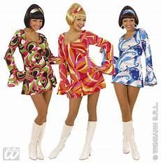70s fancy dress 60s hippy costume ebay