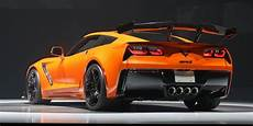 best for car 10 best cars coming out in 2018 upcoming 2018 cars worth