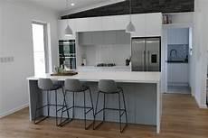 Kitchen Furniture Adelaide Dalmeny Modern Kitchen Adelaide By Inavogue