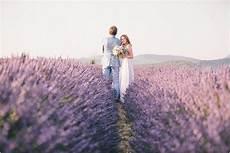 provence wedding at chateau les oliviers des salettes