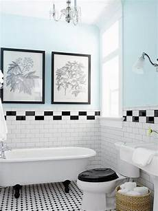 Bathroom Ideas Retro by Vintage And Retro Style Bathroom Ideas