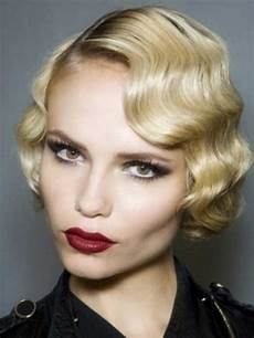 50s Hairstyles Ideas To Look Classically Beautiful The