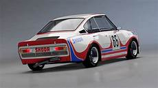 Skoda 130 Rs Racedepartment