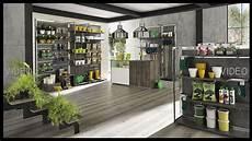 negozio fiori arredamenti per negozi roma fioraio piante e fiori