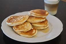 american pancake rezept american pancakes rezept mit bild charlotteholmes