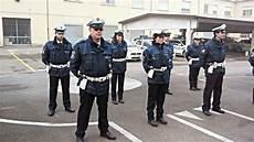 polizia locale di pavia polizia locale comune di pavia