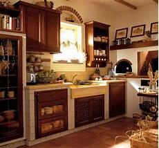 cucina a legna con forno cucina con forno a legna uz07 187 regardsdefemmes