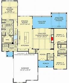 upstair house plans plan 710015btz split bedroom house plan with upstairs