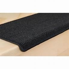 stufenmatten rechteckig stufenmatten sisal rechteckig einzeln und sparset s 99 95