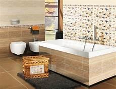 seashell bathroom decor ideas 33 modern bathroom design and decorating ideas incorporating sea shell and crafts