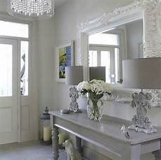 Home Decor Ideas With Mirrors by 10 Stunning Entryway Oversized Mirrors Home Decor Ideas