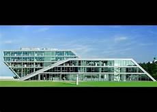 duales studium international business international business duales studium international