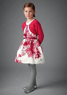 kleid für schulanfang festliches kleid schulanfang trendige kleider f 252 r die