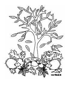 Malvorlagen Kinder Herbst Herbstbaum Malvorlage Herbst Malerei Malvorlagen Herbst