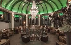 Hotel Europa Kühlungsborn - hotel europa k 252 hlungsborn hotel de