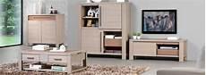 salon en bois et meubles de s 233 jour meubles bois massif