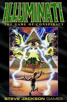 illuminati of conspiracy getting played the illuminati card renegade tribune