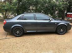 2005 audi s4 cars for sale