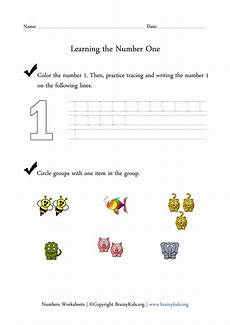 learning numbers worksheets 18743 top 15 ideas about early childhood education on cut and paste fonts and blue colors