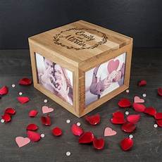 special gift for wedding anniversary find anniversary gifts for your and