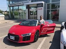 Audi Downtown Toronto  10 Photos & 22 Reviews Car
