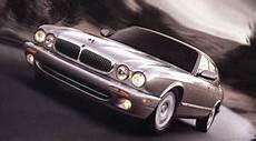 auto manual repair 2010 jaguar xj electronic valve timing 2000 jaguar xj series specifications car specs auto123