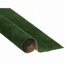 tapis vert foncé noch 00230 tapis gazon vert fonc 233 120 x 60 cm slot car