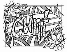 978 best images about colouring pages on pinterest